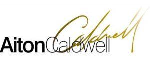 logo aiton caldwell