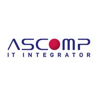 logo ascomp