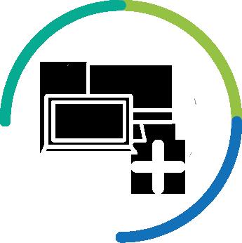ikona leasing i najem