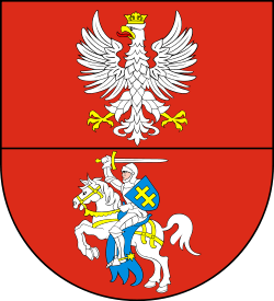herbpodlaskiego