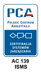 certyfikat-pca